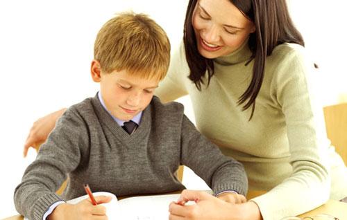 Обучение Технике Быстрого Чтения вшкольные годы
